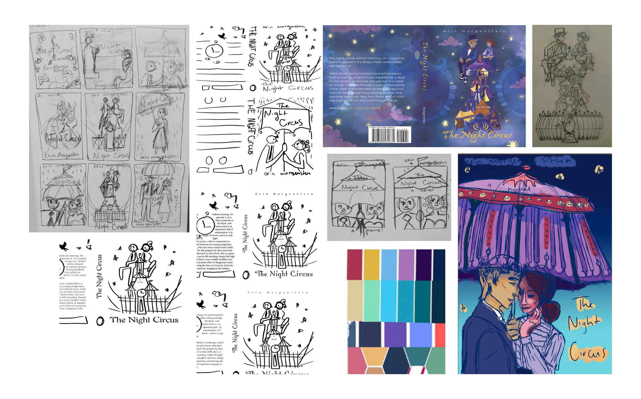 Night Circus Process Website_Page_1.jpg