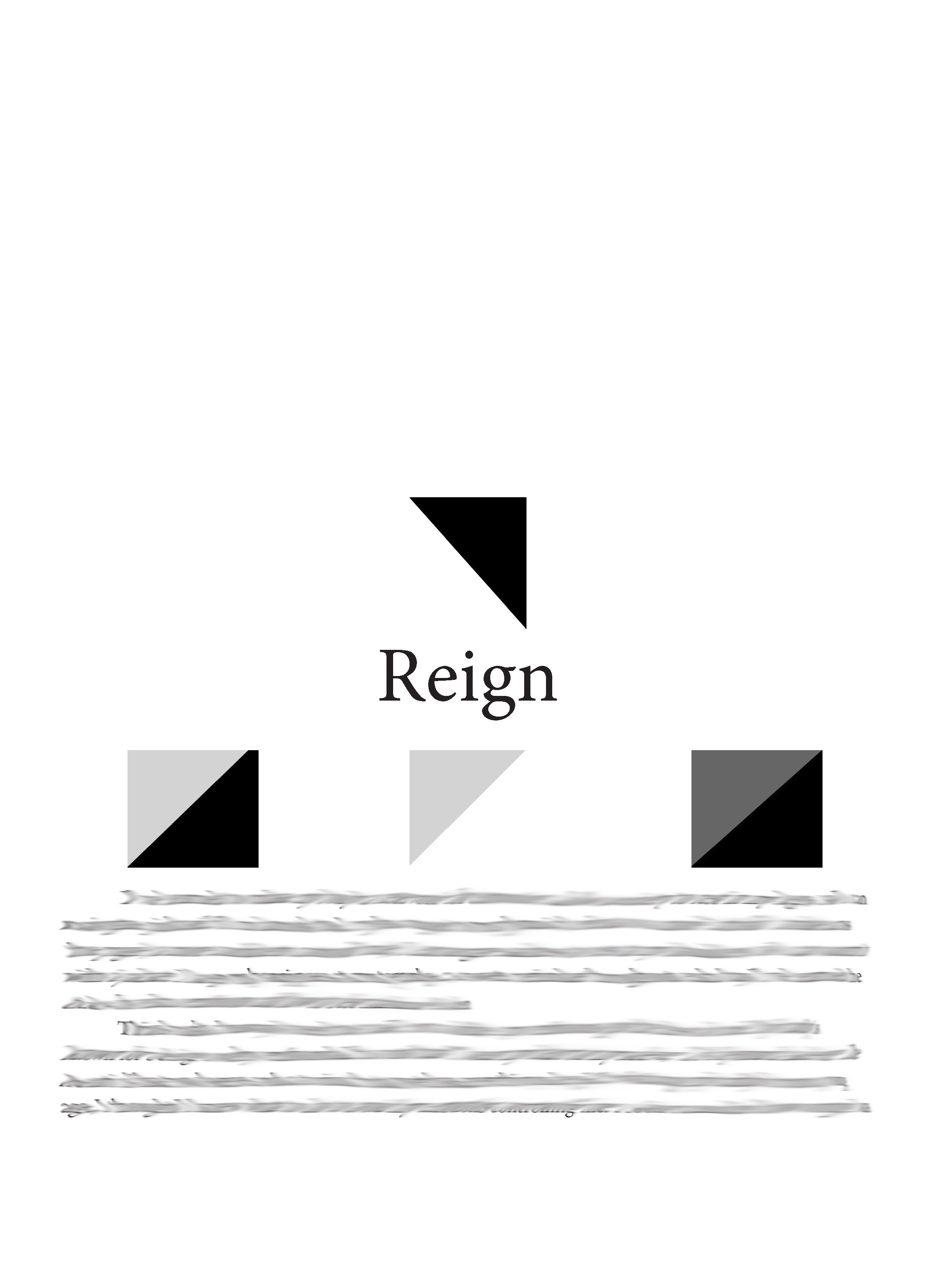 Reign_Page_1.jpg