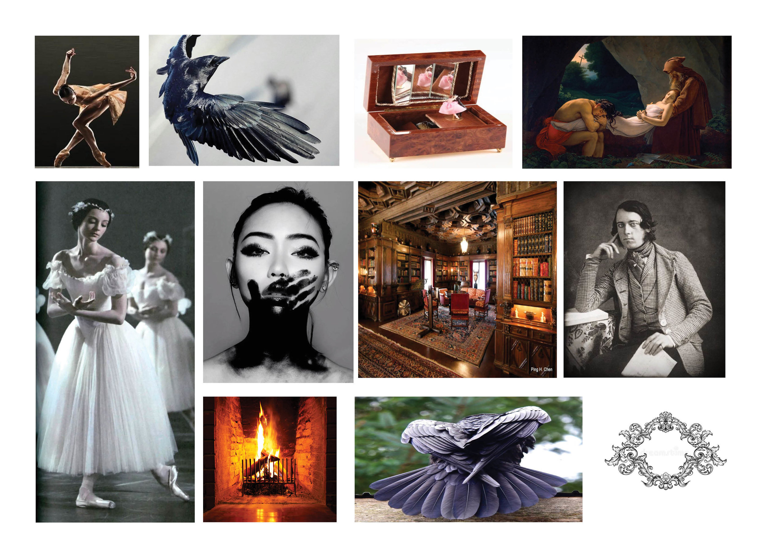 Raven Process 3 Parts2.jpg