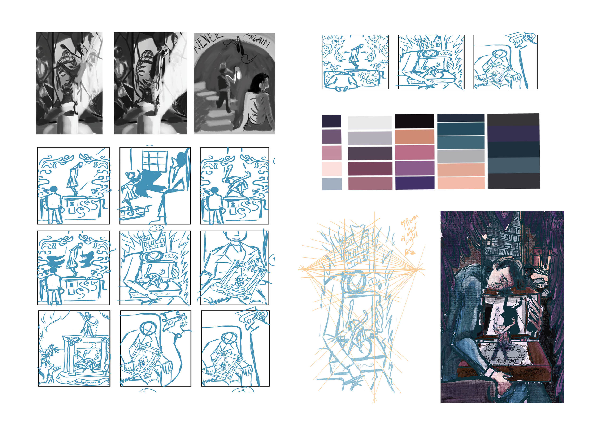 Raven Process 3 Parts.jpg