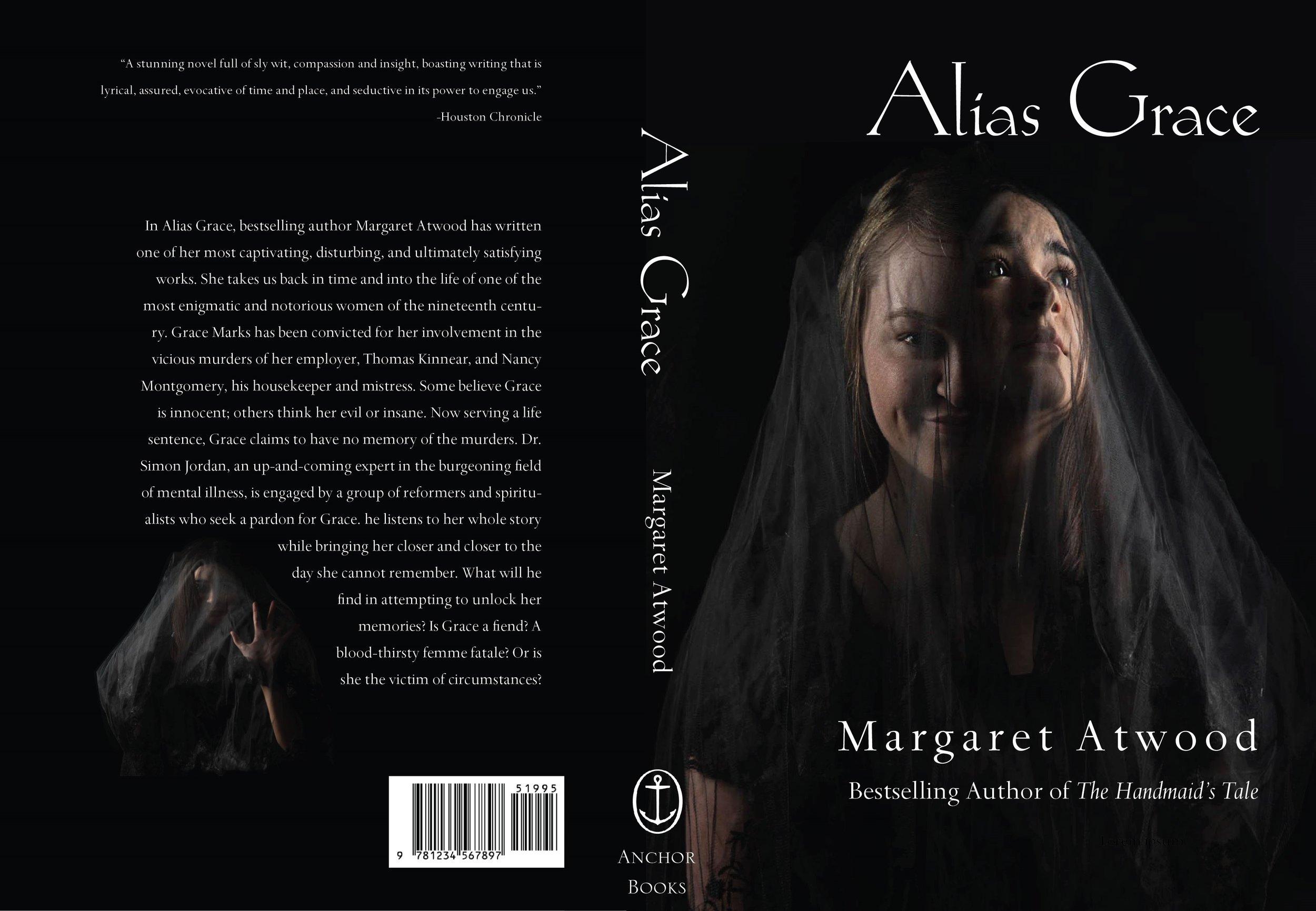 Alias Grace Book Cover.jpg