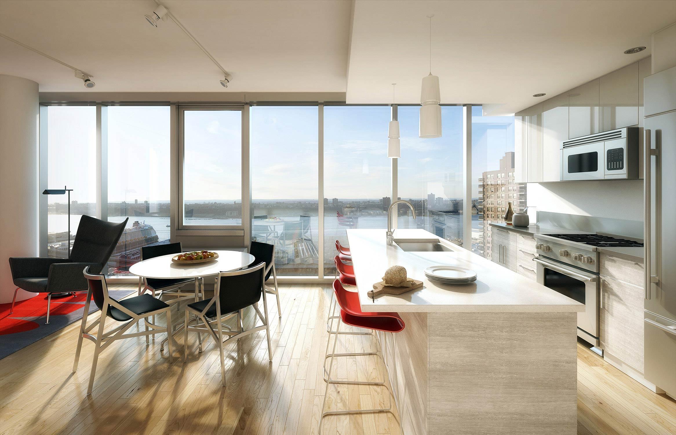 141_Mercedes_Kitchen.jpg