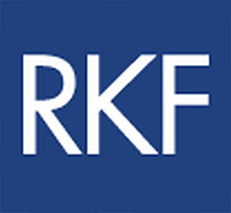 RKF_800px.jpg