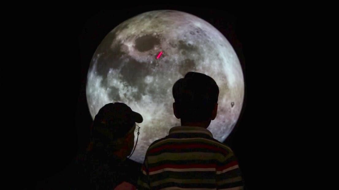 Lunar x 3.jpg