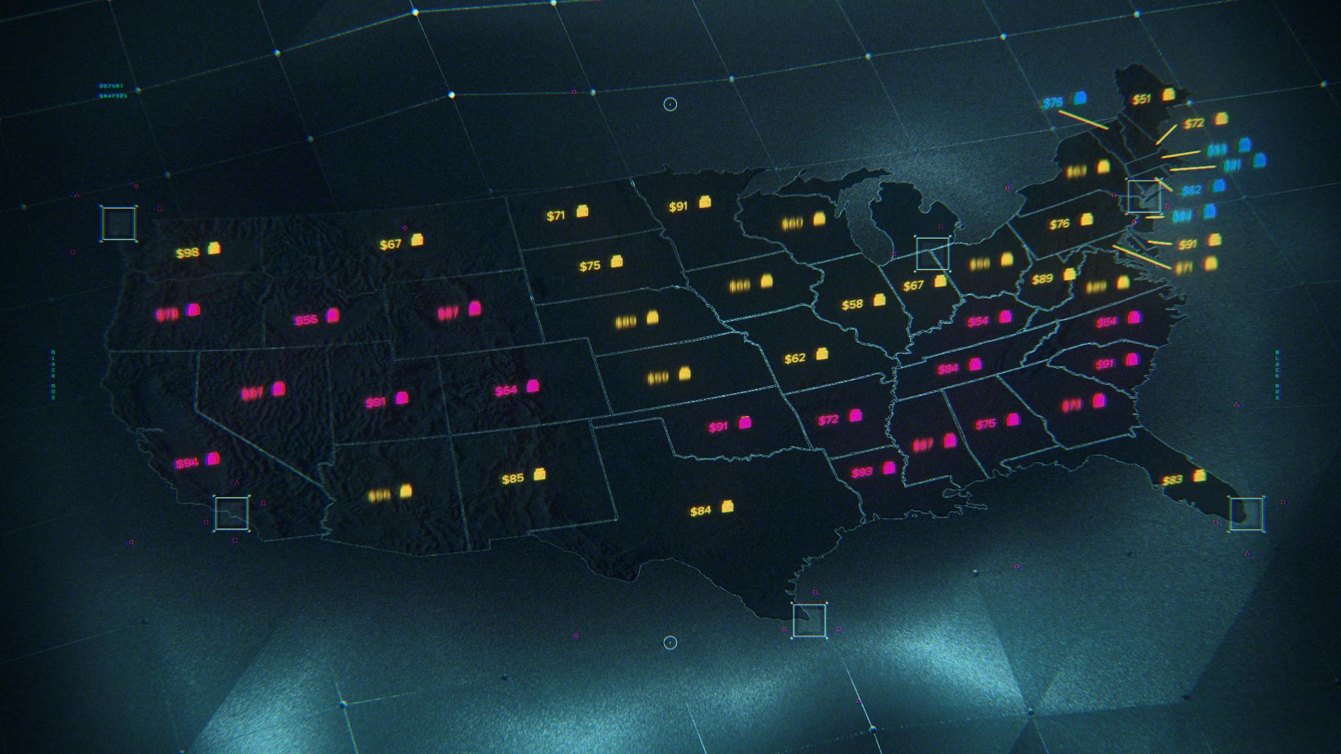 US Map_v01_00000_00000.jpg