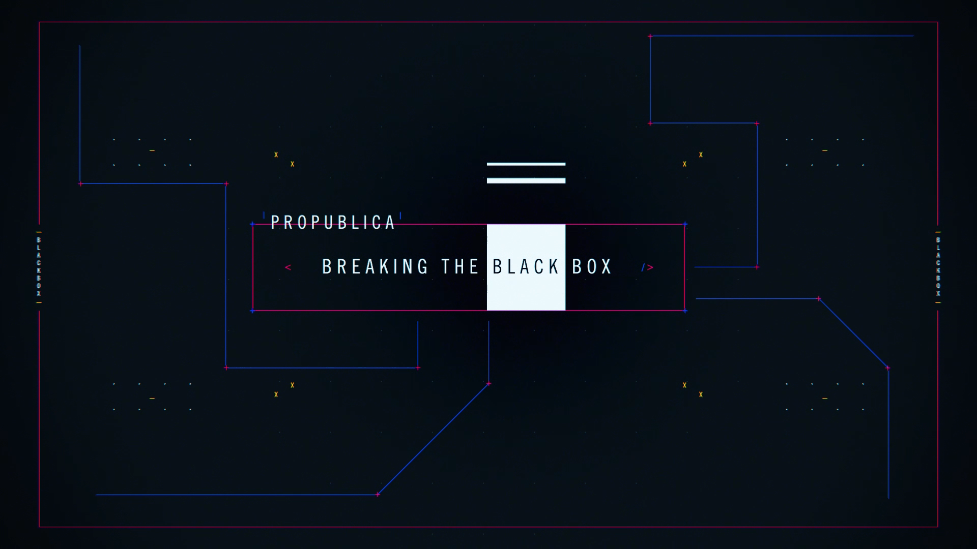 ProPublica_BlackBox_Data_Episode_1 FINAL_092216_00511.png