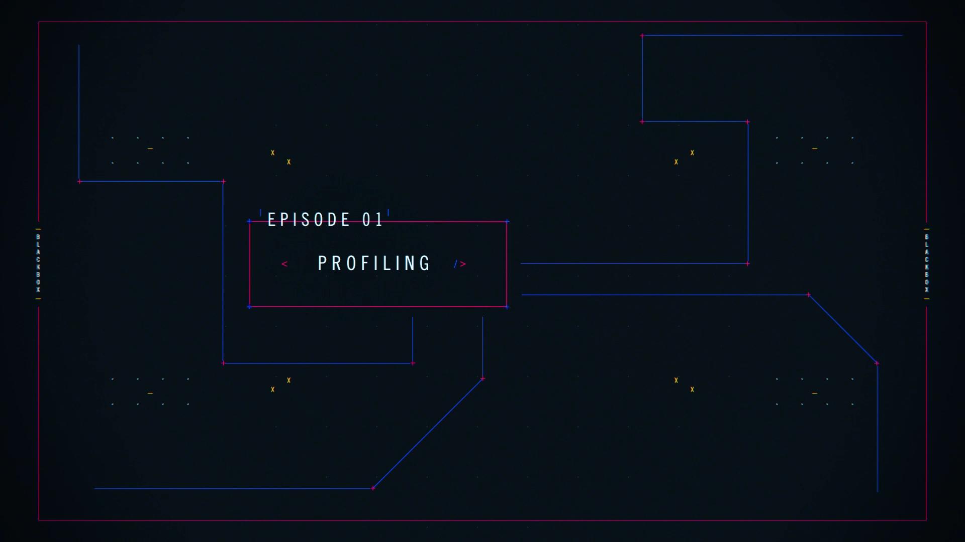 ProPublica_BlackBox_Data_Episode_1 FINAL_092216_00583.png