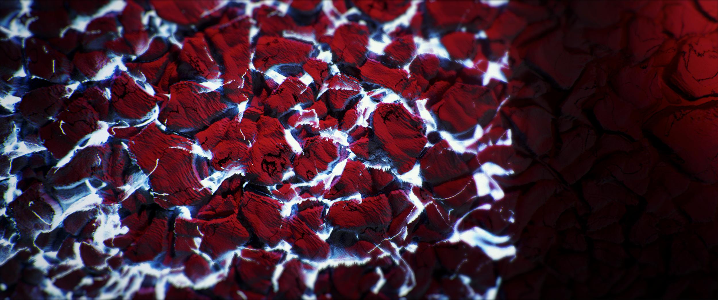 SH110_01.png