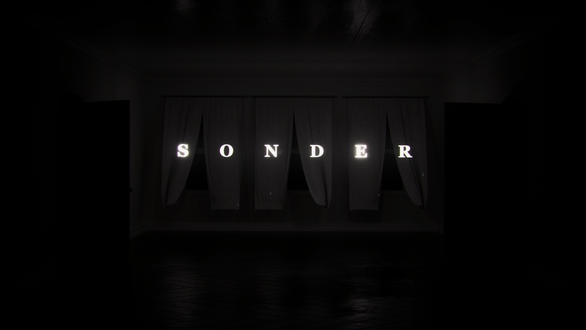 Sonder_FINAL_lossless_01138.png