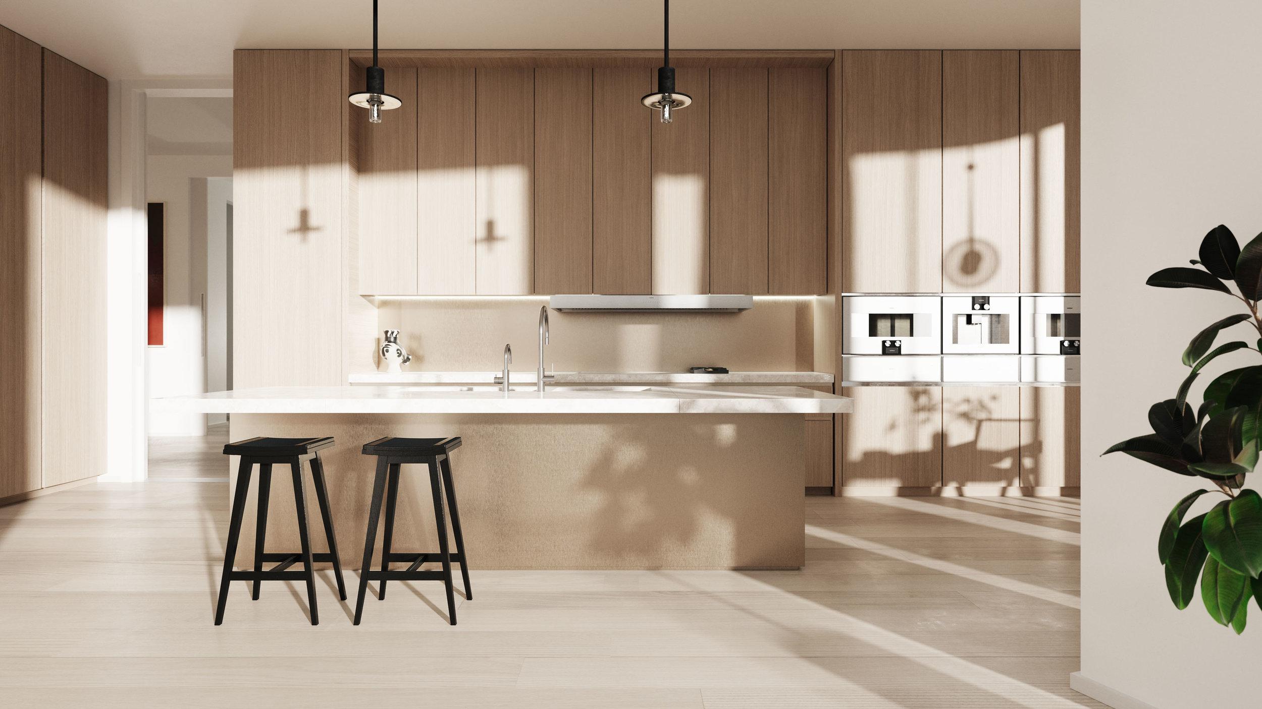 RenzoPiano_Kitchen_StraightOn_190218_Luke_001.jpg