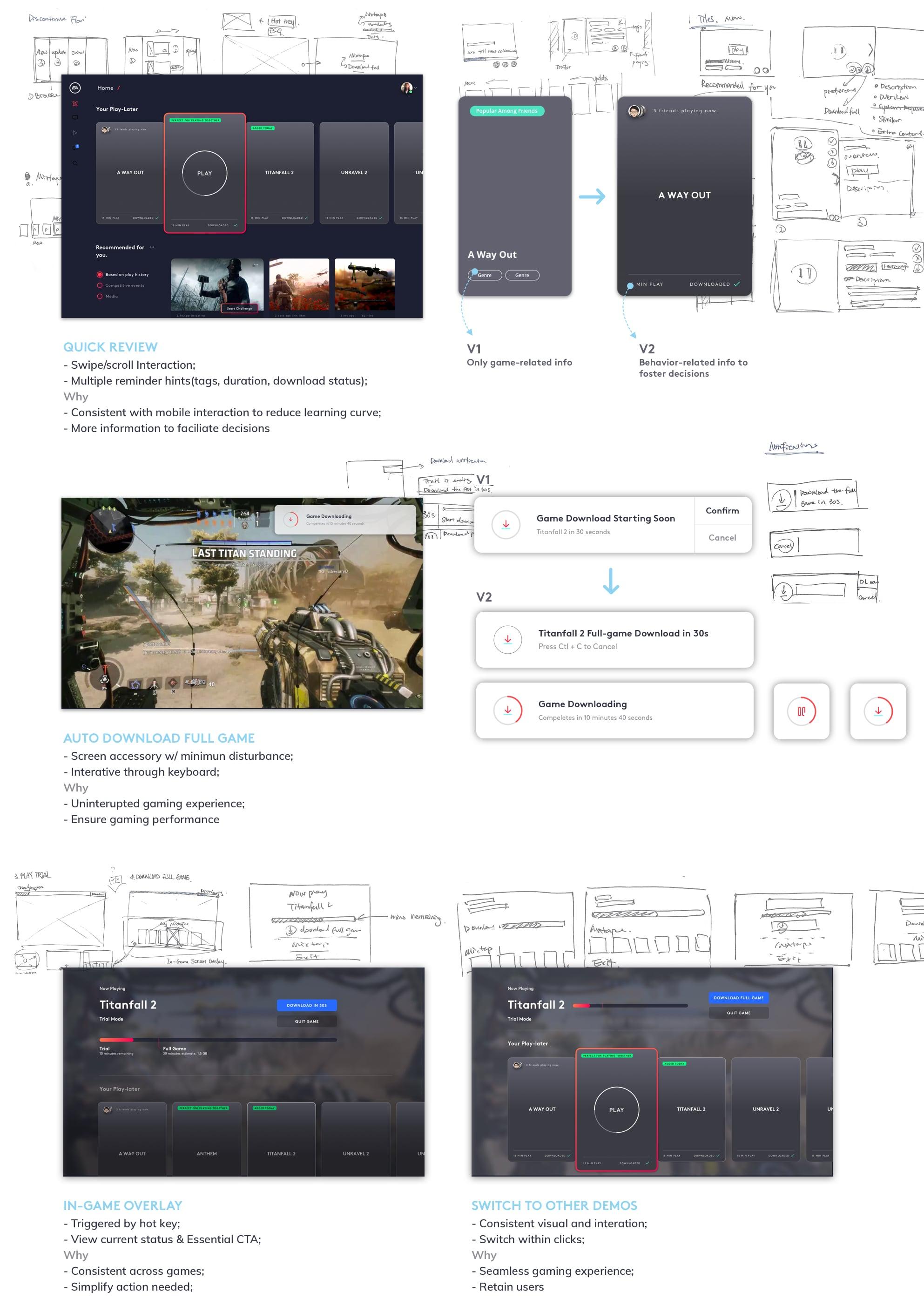Desktop flow.jpg