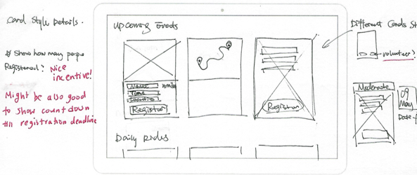 Landing page_wireframes.jpg
