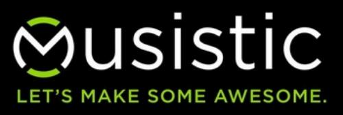 musistic name logo.jpg