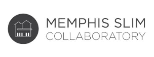 Memphis_Slim_Logo_horiz-stacked.jpg