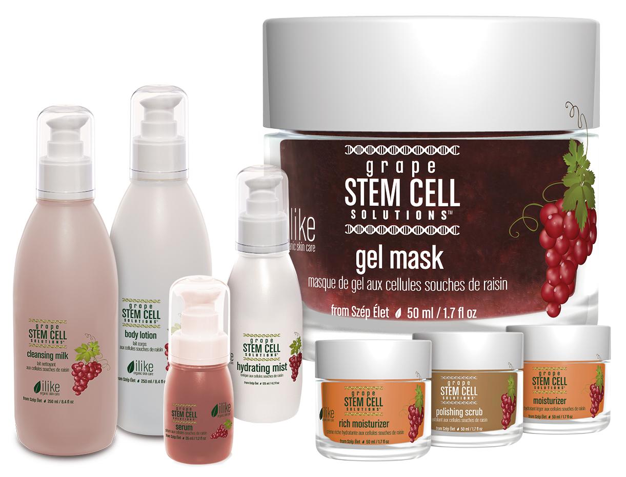 Grape Stem Cell Solutions group.jpg