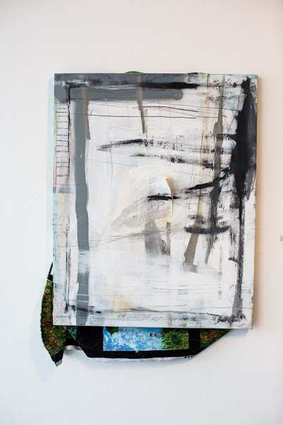 Joann&Manet, 2015