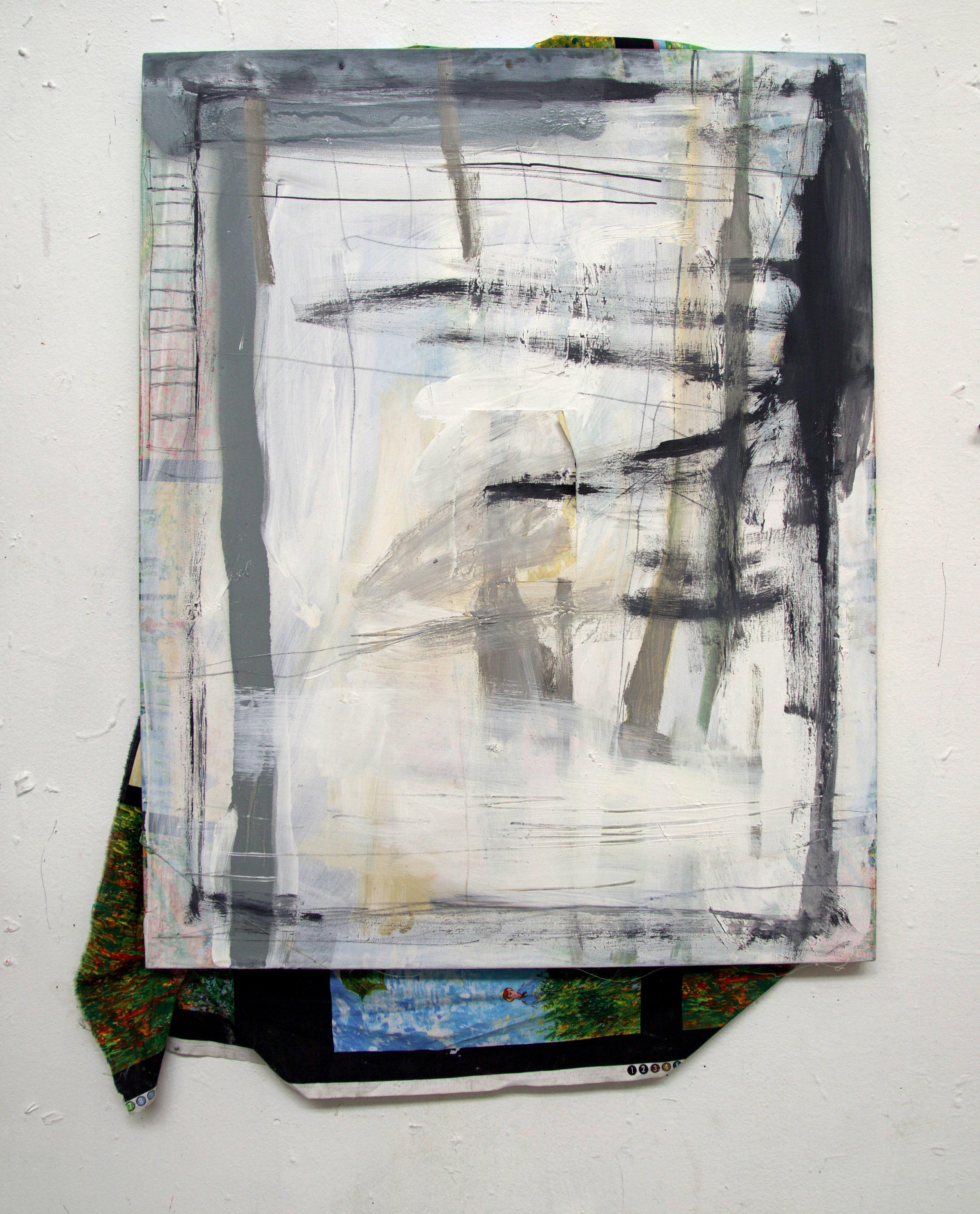 frames, 2015