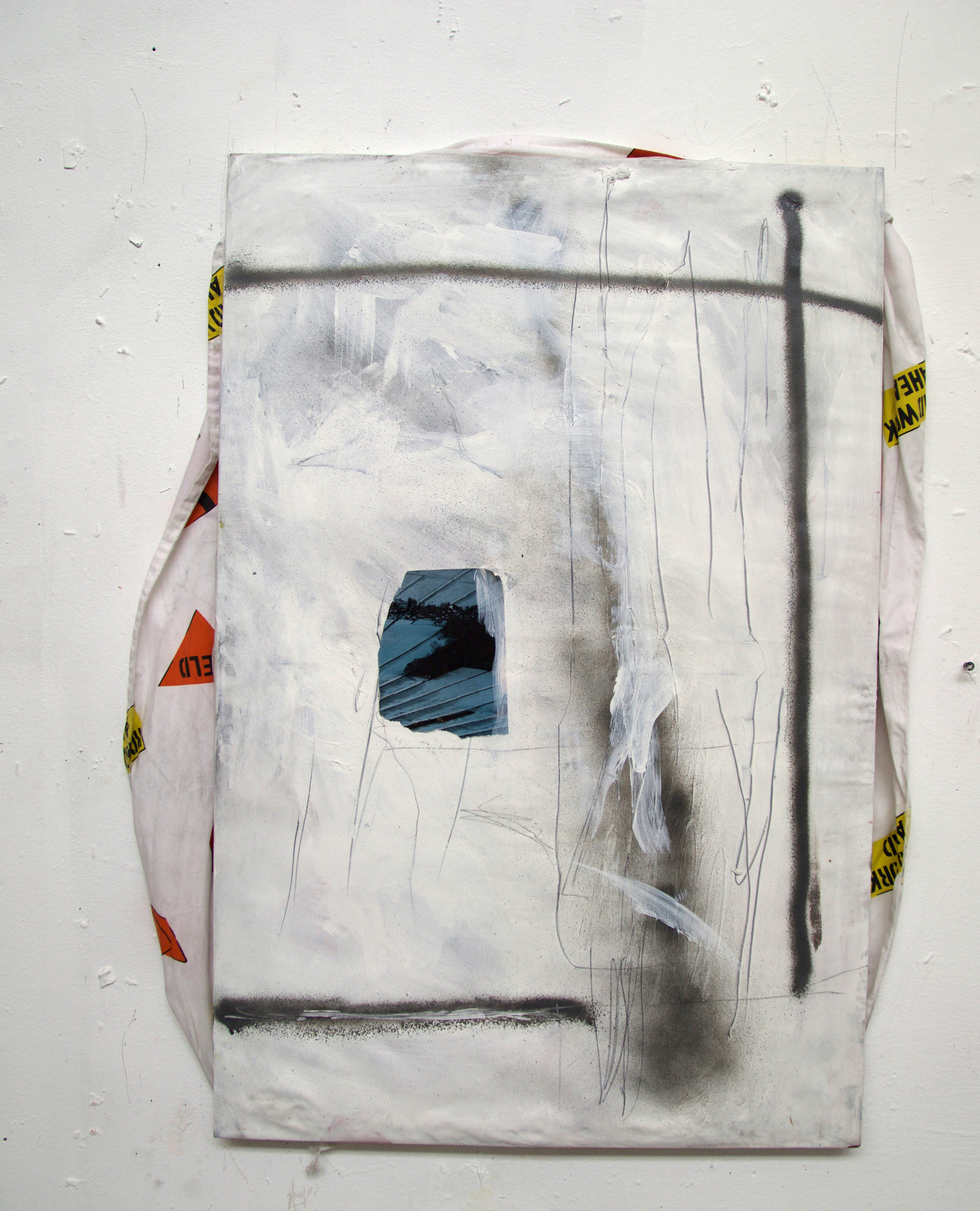 wet blanket, 2015