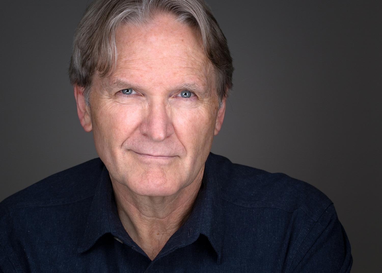 Denver Actor Headshots