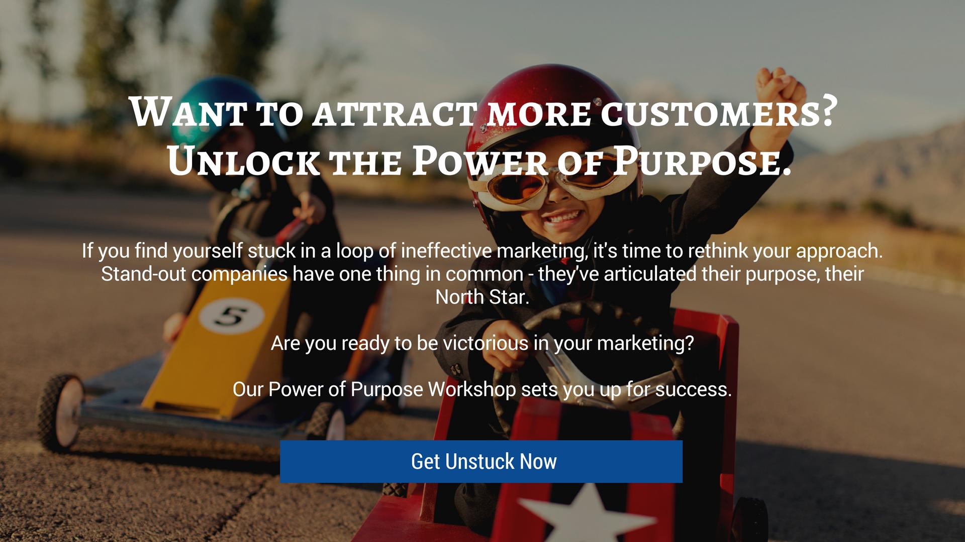 Power_of_Purpose_Workshop