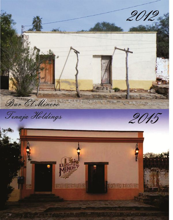 restoracion-edificio-historico-el-triunfo-baja-sur