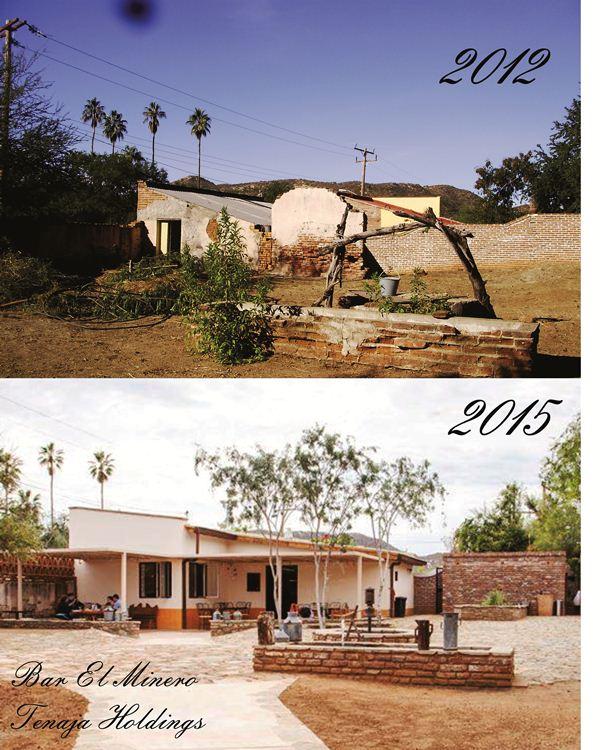arquitectura-restaurada-el-triunfo-mexico