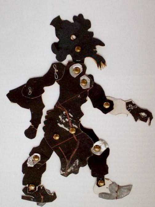 dusseldorf puppet.jpg