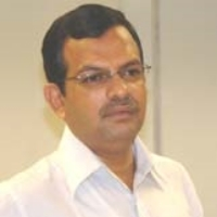 Zakir Raju