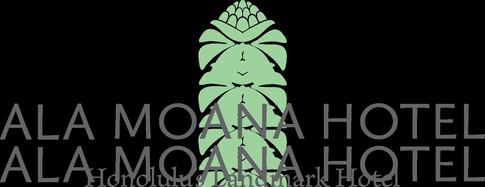 AlaMoanaHotel_Logo.png