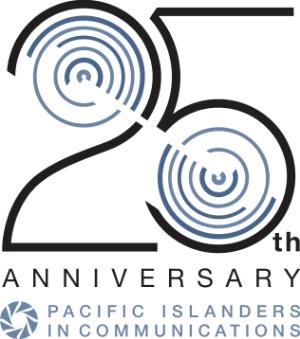 PIC_25th_Logo.jpg