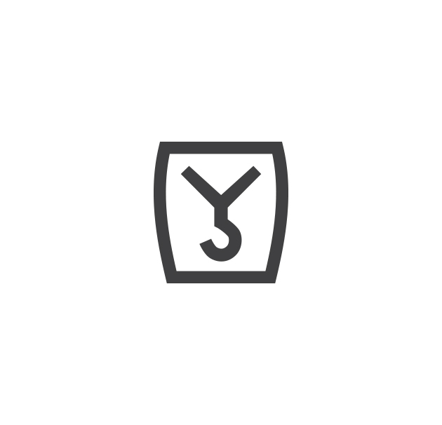 Logo_Yourdrobes.jpg