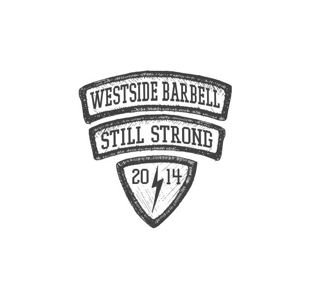 WSBB_Logo.jpg