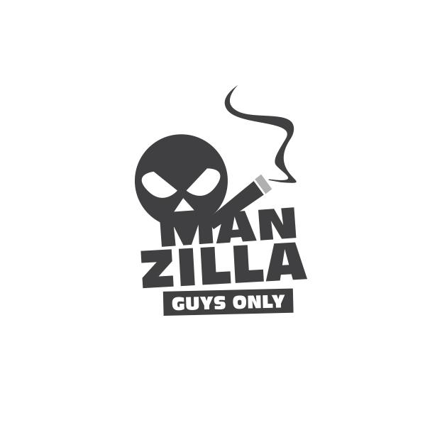 Logo_Manzilla.jpg