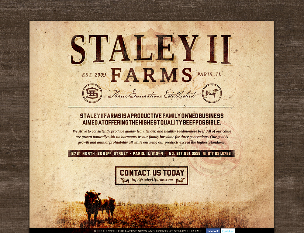 Staley.jpg