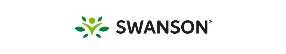 Swanson_Header.png