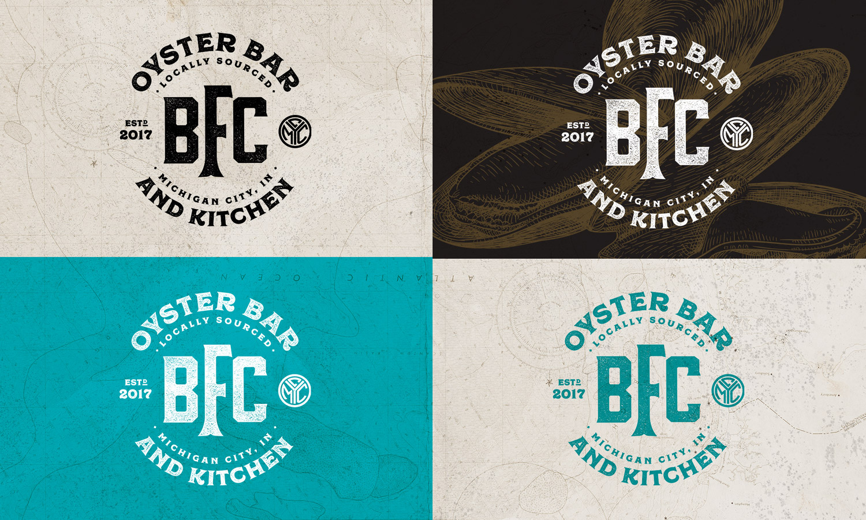 BFC_Logo_Supporting.jpg