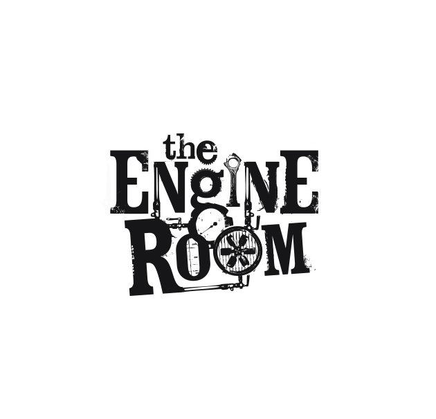 Logo_The-Engine-Room.jpg