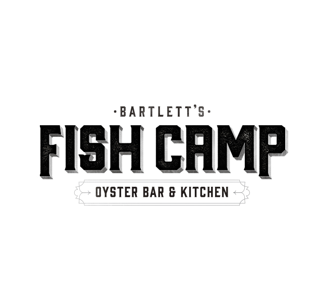 FishCamp.jpg
