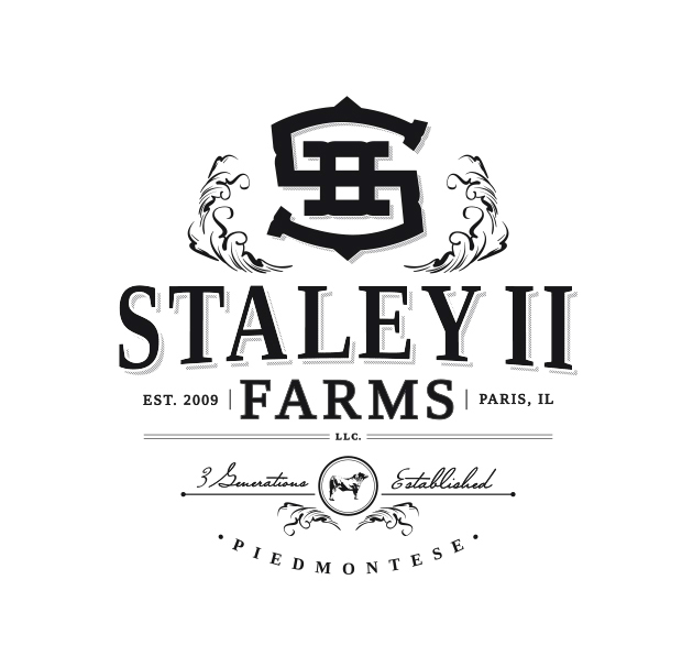Logo_Staley-2-Farms.jpg