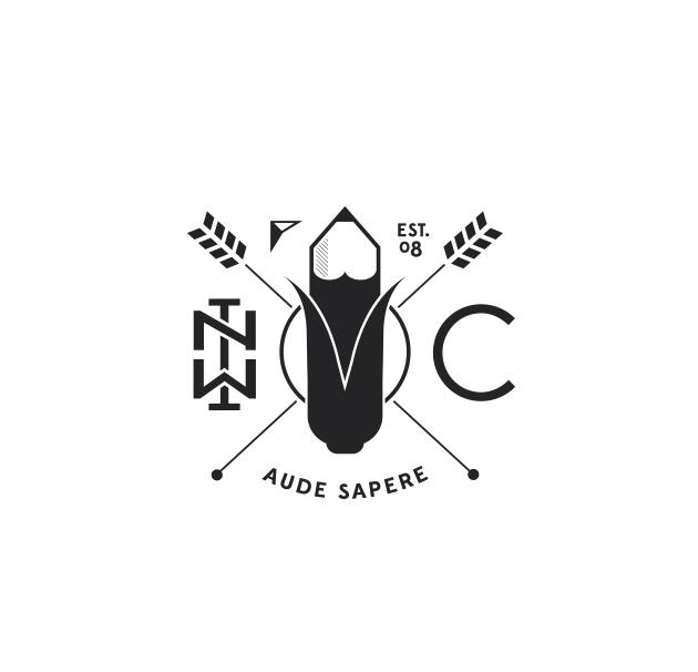 NWIC_Logo.jpg