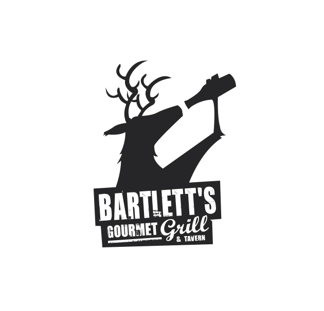 Logo_Bartletts.jpg