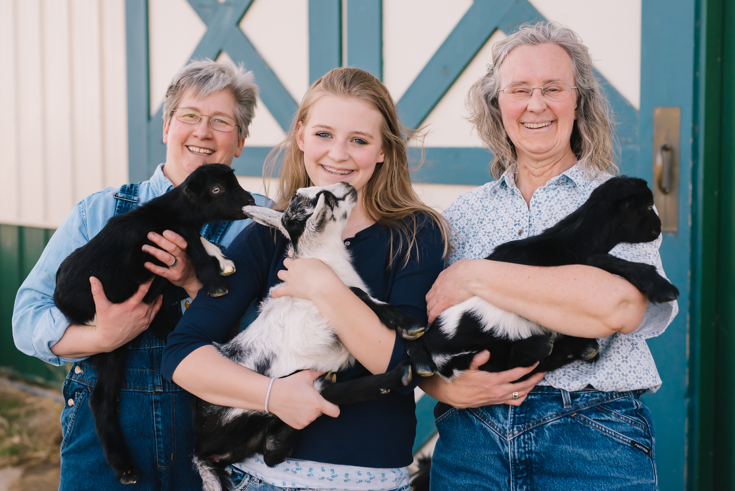 baby-goat-kids-northern-colorado-fort-collins-small-acre-farm
