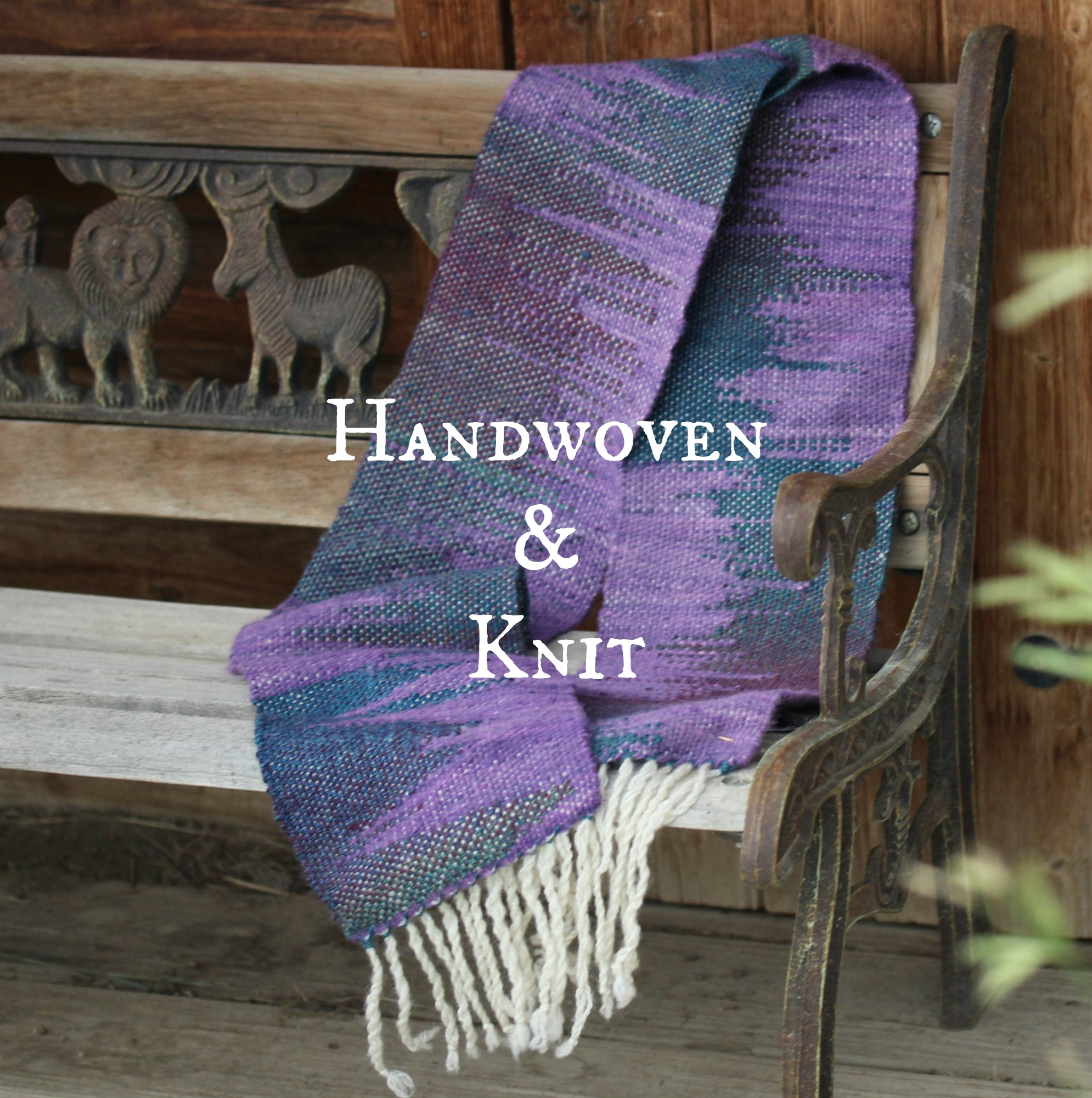 Handwoven & Knit.jpg