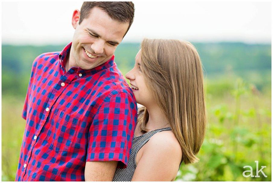 Wooster Ohio dating bra dating online-profiler