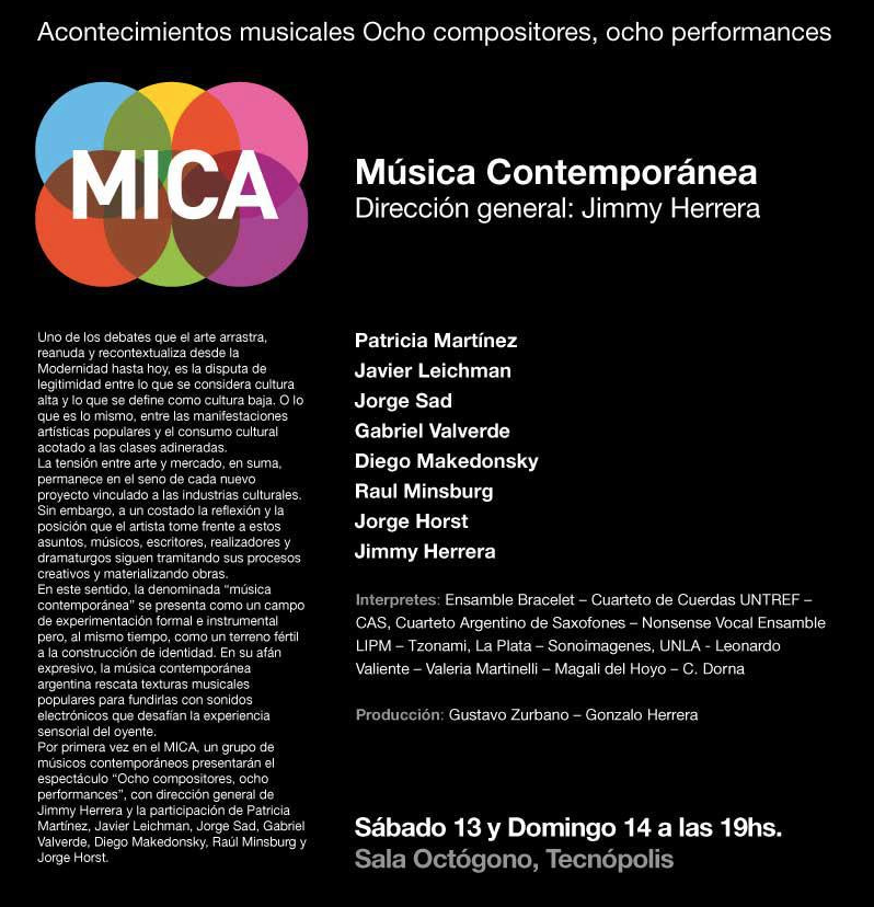 MICA FLYER.png