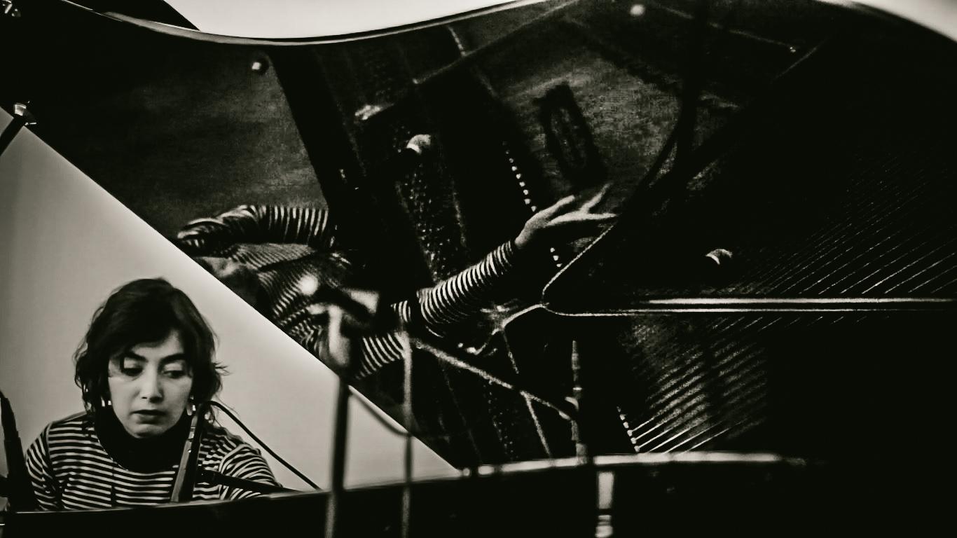 foto fime 2016 piano patricia martinez larissa vascovi ph.jpg