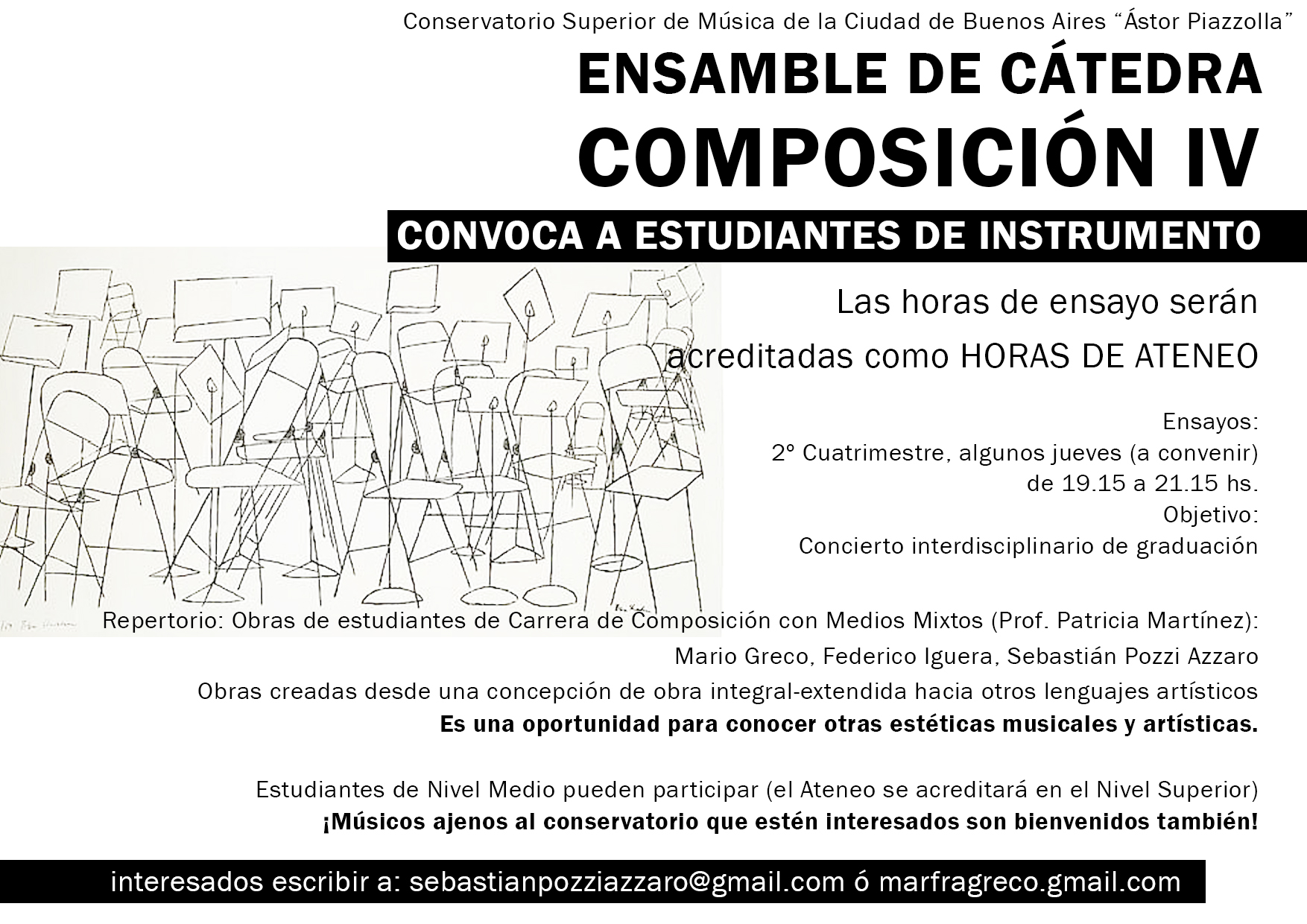 Ensamble Compo IV.jpg