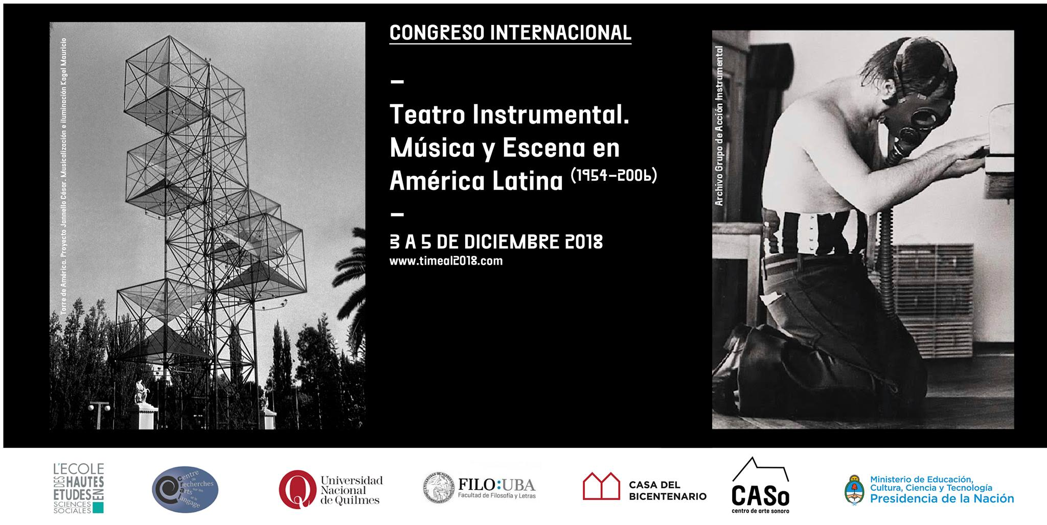 TIMEAL TEATRO INSTRUMENTAL CASO 2018.jpg