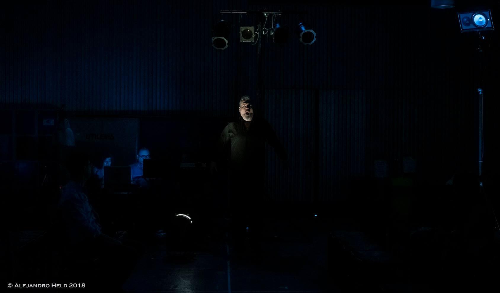 Espacio Ausente 2018 Alejandro Held11.jpg