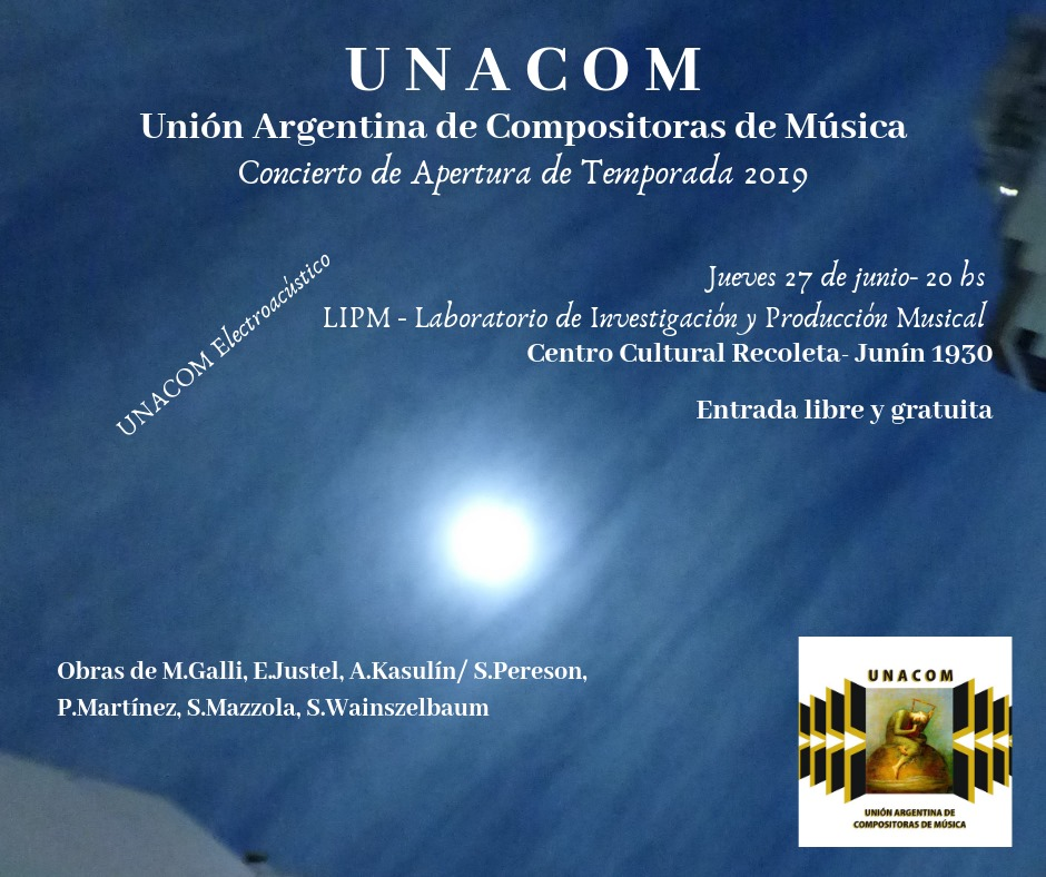 unacom 2019.jpg